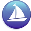 button_sail_2