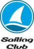 sailing_club_logo