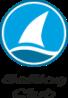 sailing_club_logo