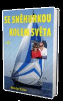 3Dbook_V2_snehurka_1024