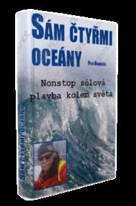 LANDER_SAM4OCEANY_fin