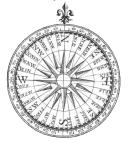 compass_rose