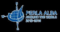 perla_alba_2012-2015_en_nasiroko-pdf-page-0011