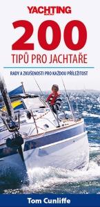 200TIPU_PRO_JACHTARE_300X700