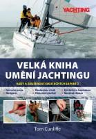 VELKA_KNIHA_JACHTINGU_700X1000