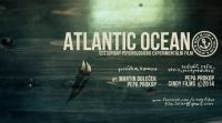 atlantik_ocean_trailer