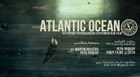 atlantik_ocean_trailer