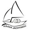 krasa_jachtingu_logo_ctverec