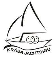 Základní uzly pro plavbu: Znáte je všechny?