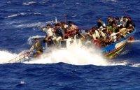 Uprchlící a běženci ve středomoří - další informace