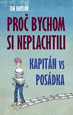 PROC_BYCHOM_SI_NEPLACHTILI_OBALKA_150x238