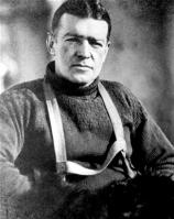 Shackleton_cut