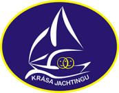krasa_jachtingu_JMENO_new1
